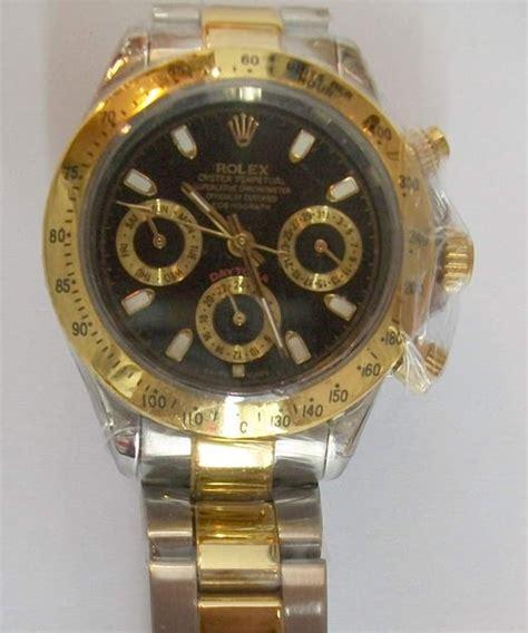 Jam Guess 300 D 3cm Bahan Stainless Waterresistent 03kg jam tangan murah rolex cosmograph daytona qt gld
