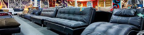 upholstery arlington tx mattress and furniture arlington tx 76011 canales