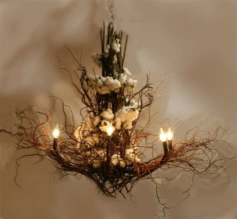 You Make It Chandelier 20 Incredibly Beautiful Chandeliers That Will Mesmerize You