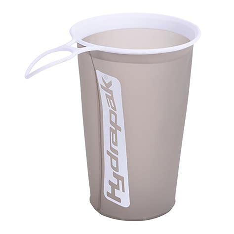 Kedaung D 125 Cup 600 Ml bicchiere pieghevole hydrapak speedcup 125 ml deporvillage