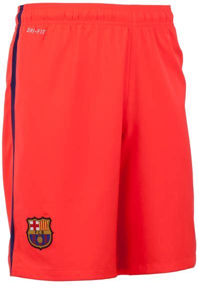 Celana Barcelona Home Grade Ori 201516 celana go barcelona away 2014 2015 big match jersey toko grosir dan eceran jersey grade