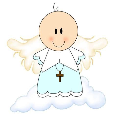 imagenes vectoriales de bautizo imagenes de angeles mi bautizo imagui 193 ngel
