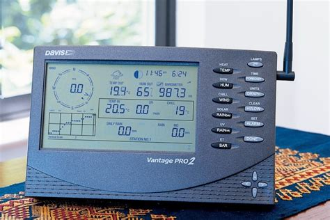 best home weather station best weather station for home