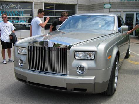 buy car manuals 2005 rolls royce phantom security system service manual how to clean 2005 rolls royce phantom throttle body 2005 rolls royce phantom
