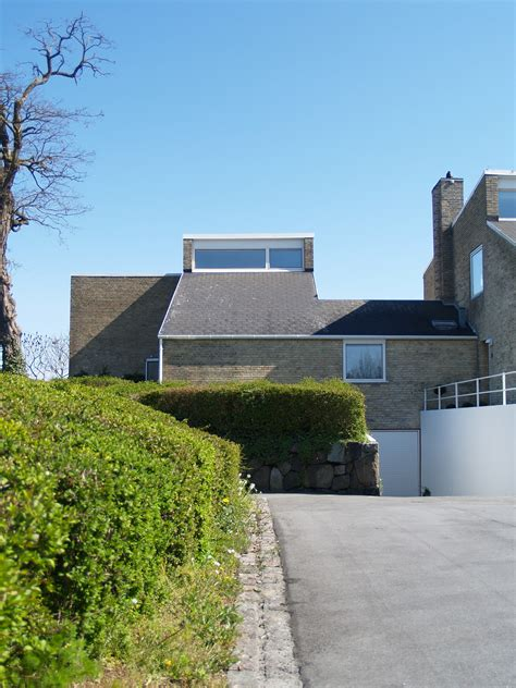 houses for free to own file arne jacobsen s 248 holm i own house jpg wikimedia