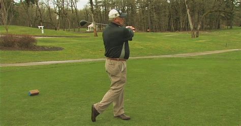 best way to increase swing speed video how to increase your golf swing speed ehow uk