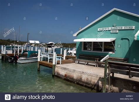 boat building in the bahamas albury s harbour store man o war cay abaco bahamas