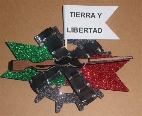 imagenes de la revolucion mexicana en fomi 78 images about 20 de noviembre on pinterest plays