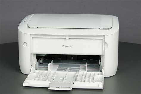 Printer Canon Lbp 6000 jual canon printer lase lbp6000 blesscom