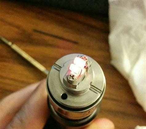vape bubble tutorial 49 best images about vaping coils on pinterest