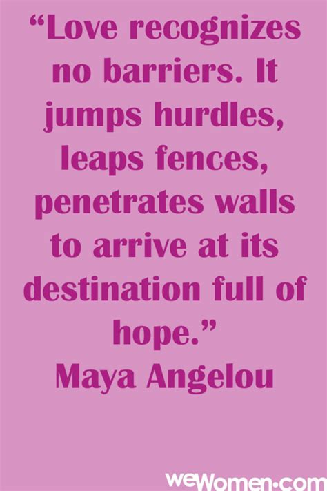 Angelou Quotes Angelou Quotes On Homeless Quotesgram