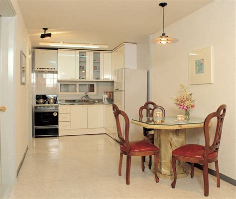 desain dapur dan ruang makan sederhana desain ruang dapur sederhana info desain dapur 2014