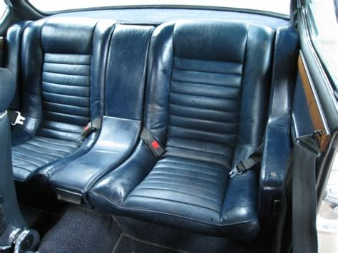 Bmw 3 0 Cs Interior by 30 German Cars For Sale