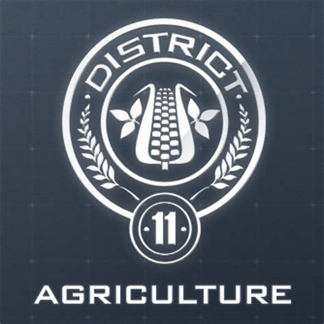 Hunger District 11 district 11 the hunger wiki