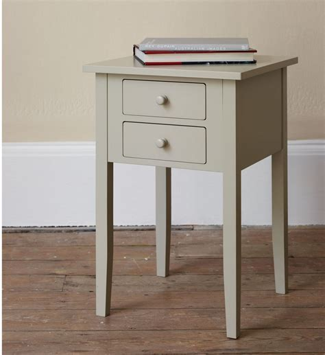 Narrow End Table With Storage Narrow End Table For Narrow Side Table For Living Room