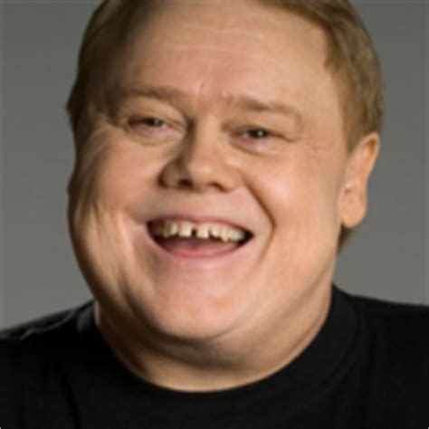 Clean Stand Up Comedy by Louie Anderson Stand Up Comedy Legend Comedy Works