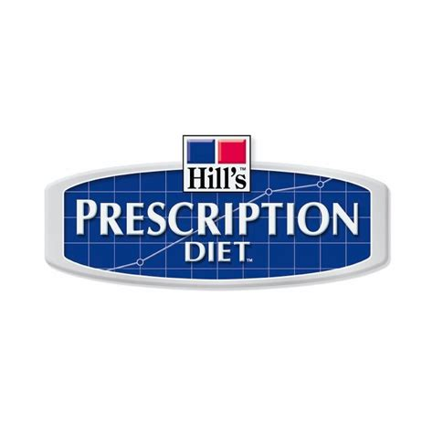 z d food hill s prescription diet chat z d food sensitivities vetality