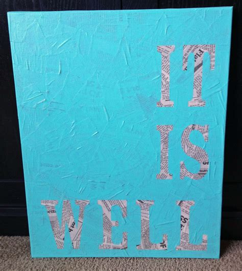 canvas wall art with quotes quotesgram ideas simple loversiq gallery for inspirational canvas wall art diy quote wall