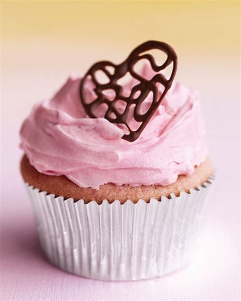 day cupcake easy s day cupcakes decorating ideas