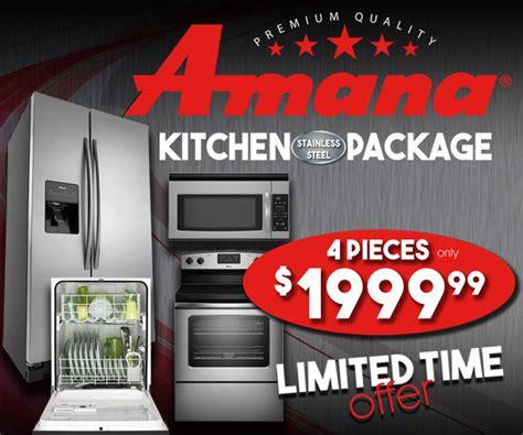 kitchen appliances austin find kitchen appliances in austin texas with tri supply