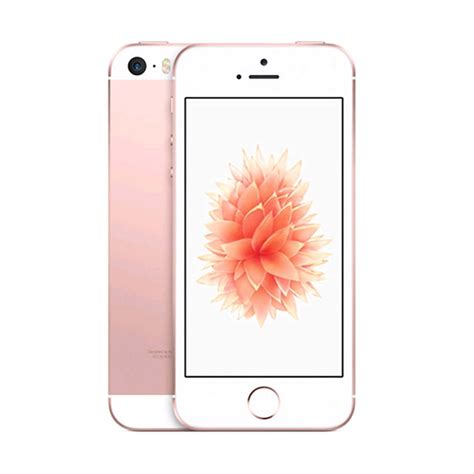 Apple Iphone 7 32 Gb Smartphone Gold jual apple iphone 5s 32 gb smartphone gold harga kualitas terjamin blibli