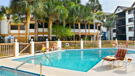 assisted living in hudson fl atria park of baypoint
