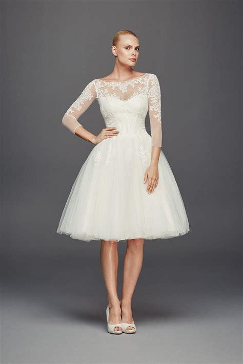 short wedding dress  short wedding dress pictures