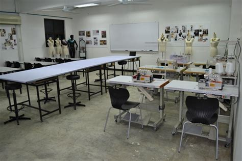 home fashion design studio ideas cus facilities limkokwing university of creative