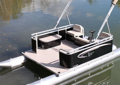 best motor for pontoon boat stoves plus pontoon boats