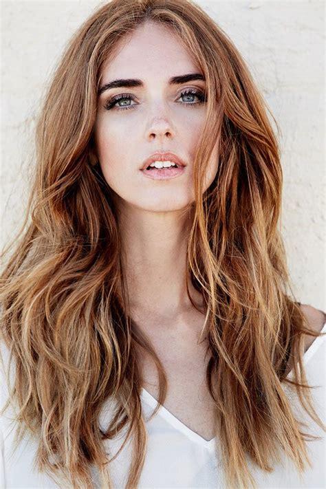 As 49 Melhores Imagens Em Cabelos No Pinterest Cortes | 25 melhores ideias sobre cortes de cabelo no pinterest