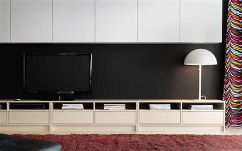 25 stylish ikea television and media furniture decorazilla design