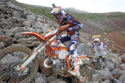 2t motocross gear all about the ktm 300 2 stroke dirt bike magazine