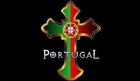 portuguese cross tattoos portuguese crest pictures to pin on