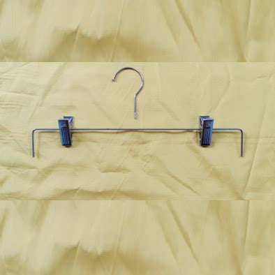 The Door Hook 5 Level Gantungan Baju Gantungan Pintu jual strain hook murah wooden block angkur drat ubolt