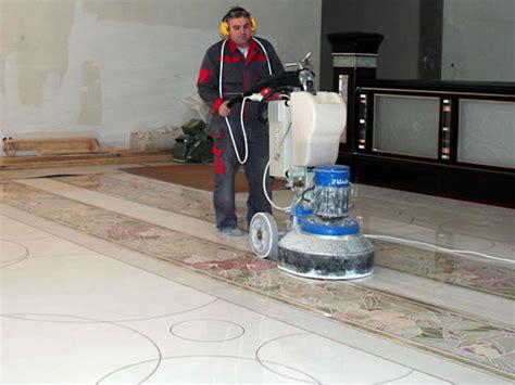 levigatrice per pavimenti in marmo levigatrice professionale per pavimenti in marmo granito