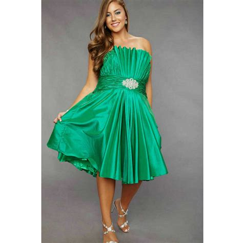 10 Plus Sized Fashions by Top 10 Trendy Plus Size Clothing Brands 2013 007 N