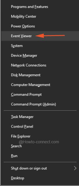 How to Add or Remove Columns in Event Viewer Windows 10