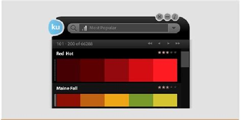 themes psg firefox 40 adobe air applications for web developers and designers