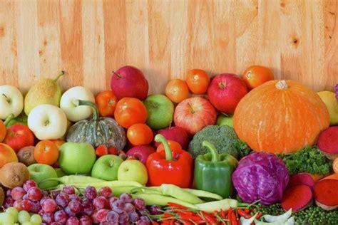 Bete Gak Sih 7 makanan sehat yang bisa jadi mood boster gak bete lagi deh