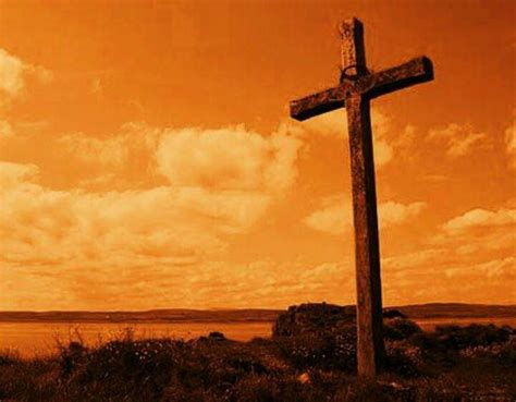 Rugged Cross You by The Rugged Cross Give Me Jesus
