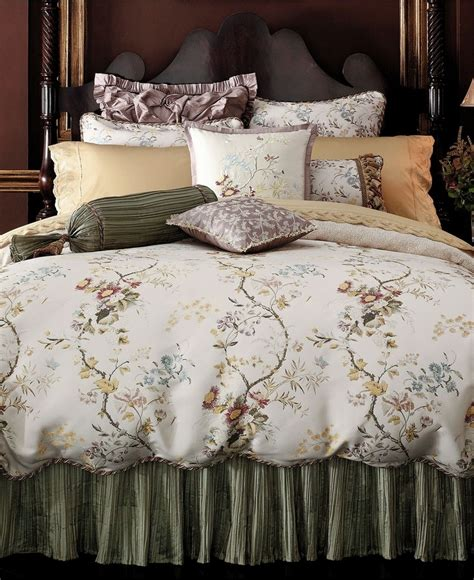 Waterford Bedding Collection by Waterford Luxury Bedding Collection Autos Post