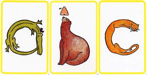 free printable zoo phonics cards zoo phonics review