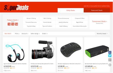 aliexpress zakupy jak kupować na aliexpress kupowanie