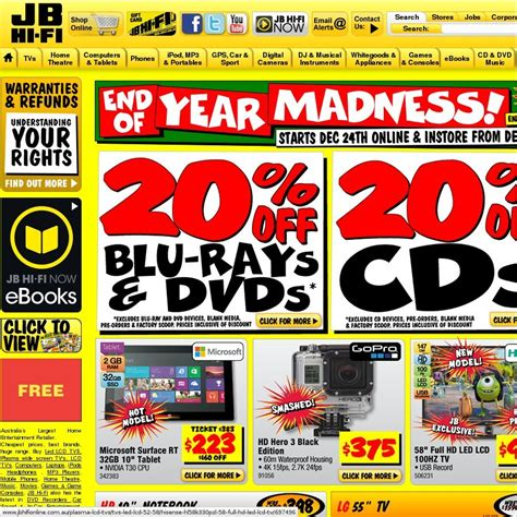 home security system jbhifi   guide