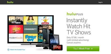 hulu   tv reviews   worth  money