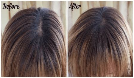 how long does permanent hair color last enlighten me how long will a permanent hair dye last best hair dye 2017