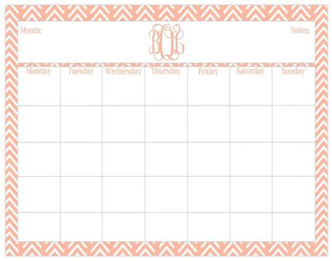 personalized large desk pad calendar best 25 large desk calendar ideas on bedroom