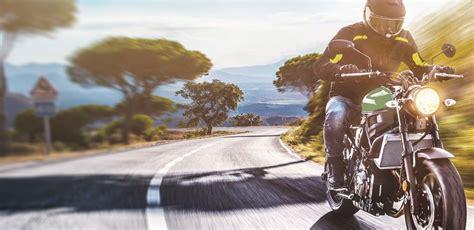 G Nstige Motorradversicherung by Motorradversicherung Vergleich G 252 Nstige Pr 228 Mien Sichern