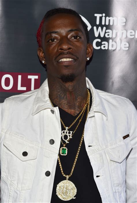rich homie quan bails from bet awards stage demotion