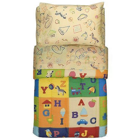 How Do You Spell Comforter by 4pc Animal Alphabet Spelling Bees Bedding Comforter Set Ebay